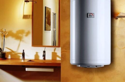 Зачем дома нужен нагреватель?